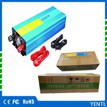 2000W car inverter circuit diagram power inverter dc 12v ac 220v Pure Sine Wave Inverter From factory selling