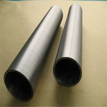 High quality tungsten tube sales