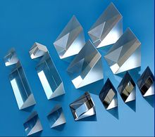 Optical right angle prisms / rectangular prism / 90 Degree Prism