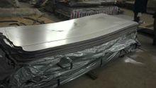 High-precision GR9 medical titanium plate/sheet TA1/TA2