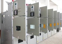 KYN28A-12 11kv 12 KV indoor drawout type switchgear