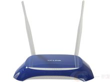 The router2