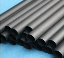 Low Consumption Rate MMO Tubular ,Pipe,Anode of fresh water environment for cathodic ptotection