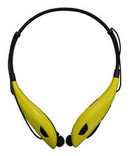 SZ881,wireless headphone, bluetooth headset,Charge3hours, call 6 hours, PLAYER 8 HOURS,standby 240hours,bluetooth4.0,Weight 130g