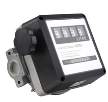 LDG electromagnetic flowmeter89
