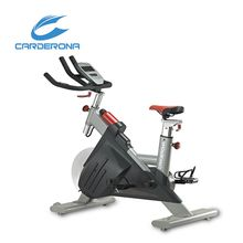 2018 Indoor giant gym master bike body fit spinning bike