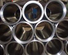 JIS G 3473 Hydraulic Cylinder Tube