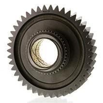 High Quality Tractor Parts Gear-Input