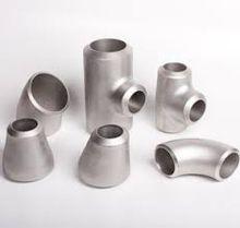 Corrosion Resistance Titanium 45 Degree Elbows