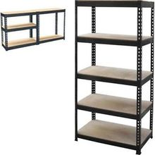 Shelves & Shelving