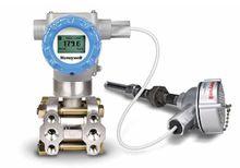 ST800 pressure transmitter