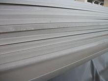 titanium sheet metal, titanium plate for aerospace