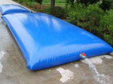Gallon Water Bladder