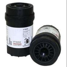 Cummins Oil Filter LF16352