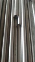 GR12 Titanium Tube (3Ti-0.3Mo-0.8Ni), GR12 Titanium Welded Tube