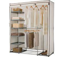 wardrobe furniture wardrobe ikea