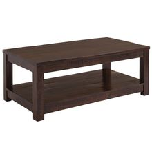 Modern Fashion furniture coffee table wooden tea table designs for sale