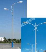 8 m lights in high lamp pole light square street lamp football field