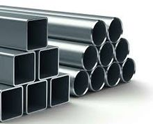 ASTM A353 Stainless Steel Pipe
