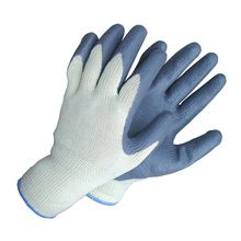 Price-wise Black Disposable Powder Free Latex Free Medical Flip-top Nitrile Gloves