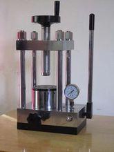 Press machine 1