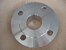 GR9 Titanium Alloy Weld Neck Flanges