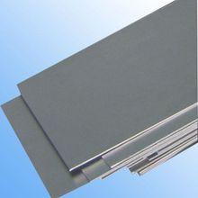 Pure Titanium Sheet