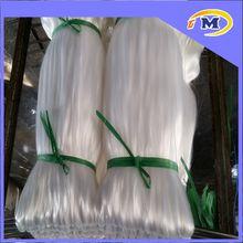 monofilament and monofilament nylon fishing net