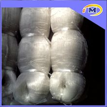 manufacturer white nylon cheap monofilament fishing net