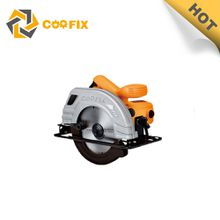 coofix electric saw 7 inch multifunctional woodworking saws circular saw table saw cutting machine portable electric tools