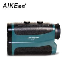 AIKE K2-600 Australia new instrument ranging telescope hand-held laser outdoor ranging measurement Angle measurement of the outdoor measurem