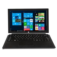 "11.6"" 2-In-1 Portable Tablet PC, Windows 10, With Keyboard, Hot Selling"