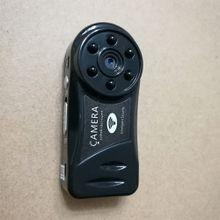Mini Camera CWH-HD92E3 Smallest Full HD 720P Mini DV DVR Camera Camcorder IR Night Vision DVR MINI DV Security CCTV Car Camera