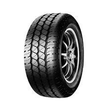 Tire-P212