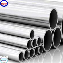 ASME B36.19 Seamless Stainless Steel Pipe