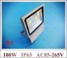 LED flood light floodlight 500W 400W 300W 200W 150W 100W 70W 50W 30W 20W 10W AC85-265V waterproof IP65 aluminum CE