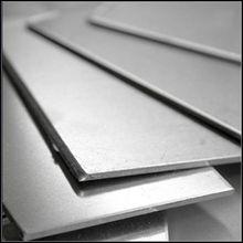Titanium Alloy GR5 GR7 GR9 Titanium Armor Plate