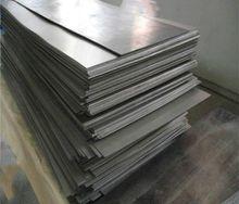 Titanium alloy plate TA1/TA2 titanium plate, titanium plate