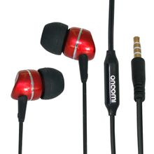 Headphones with Microphone Dynamic Gaming Headphones for Computer Wired Headset Gamer Running Sports Earphone for Phone Girls Earbuds