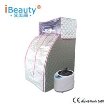 Sauna tent steam sauna fumigation machine weight Loss Improves circulation,Helps keep skin healthy no steam generator