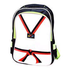 [GOLDEN DRAGON] Taekwondo bag sport bag high quality