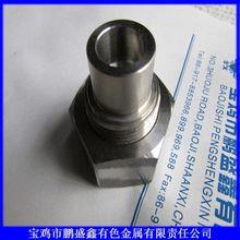 Titanium screw,Fasteners,Titanium nut,Titanium sheet
