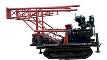 GJ 180-1S drilling rig