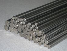 Titanium alloy 1