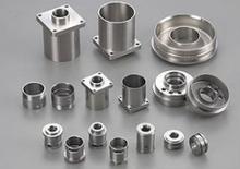 Titanium alloy 7