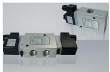 Brake cabinet reversing valve, DCF23S dual point control anti-explosion solenoid valve