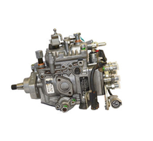 OEM:22100-1C080 fuel pump fits for TOYOTA LAND CRUISER