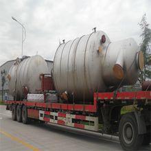 Titanium tank1