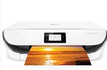 Hewlett-packard (HP) DJ 5088 wireless printing machine Hui province series