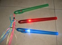 The glo-sticks-6